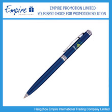 Hot selling high quality crown ball pen