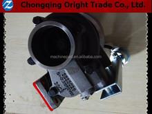 Cummins original Turbocharger 4955156 Q,B,C series