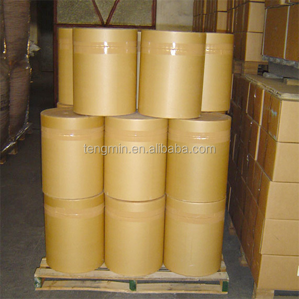 High Performance Pigment Yellow 180 for Plastic, Ink, Coating