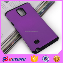 Supply all kinds of for htc one 802w case,mobile transparant case,silicon thick phone case