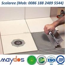 Maydos Waterproof Strong Bonding Wall & Floor Heat Resistant Tile Glue