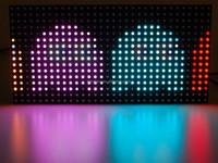 Leeman Group p5 indoor/Outdoor For Color Rental Led Display indoor/Outdoor Rental Led Display Screen p1.9 p2.5 p3 p4 P5 p6 Smd L