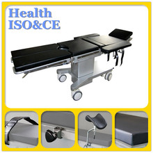 MADE IN CHINA HOSPITAL ROOM MEDICAL FURNITURE