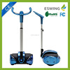wholesale stand up 2 wheel mini electric motorcycle prices scooter