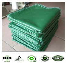 waterproof uv protection fire retardant pe tarpaulin