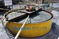 Mining Machinery Efficient And Search The Heat Thickener
