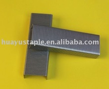 A3/4 3518 Carton staple