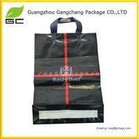 2015 hot sale eco-friendly avon shopping bag