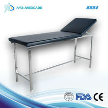 foldable examination couch AYR-6004