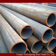 Cheap price!!! Wholesale supplier ASTM A3 boier seamless steel pipes/steel casing pipes