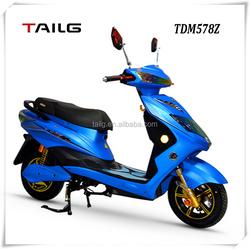 2015 dongguan tailg electric motorcycle full size