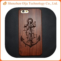 Genuine handmade wood case for iphone 5s,for iphone 5s wood phone case