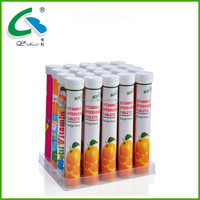 vitamin c 1000mg in high quality for adult