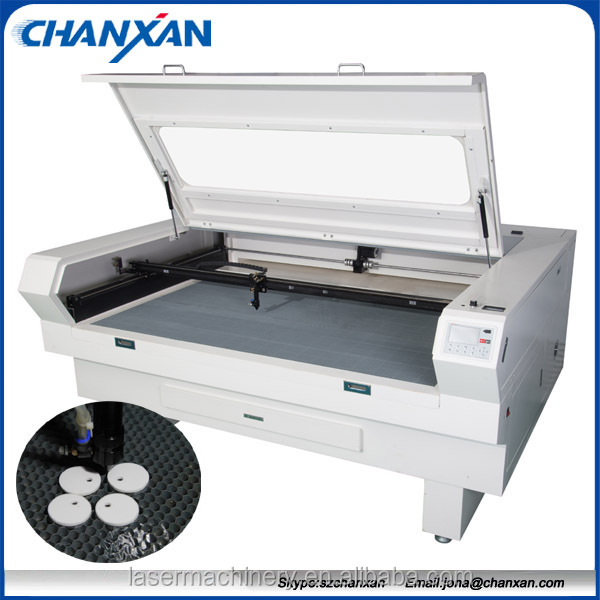 what is the best fabric cutting machine for quilting