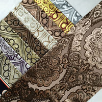 upholstery fabric germany from german