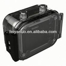 "china digital camera3"" HD-C5 DV 16MP DIGITAL VIDEO CAMCORDER CAMERA 8XZOOM"