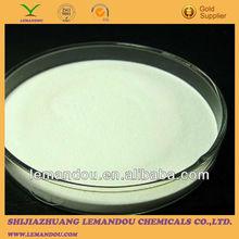 Antiseptic drug Oregano oil 95%