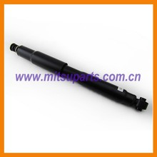 Rear Suspension Shock Absorber for Mitsubishi Pajero V73 MR556275