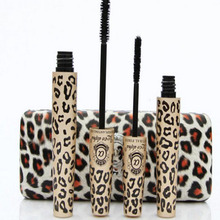 newly developed eyelash mascara/3D fiber mascaras