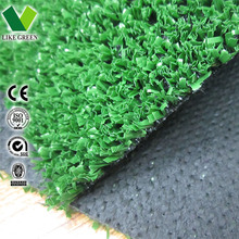 Supreme Fire Resistant Sports Artificial Grass