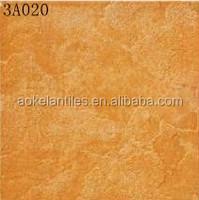 Foshan factory rustic ceramic floor tiles 300x300 with free sampel 3A022