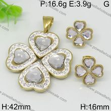 Small MOQ Prices Jewellery Pictures Without Logojewelry wall