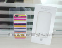 cell phone case blister packaging manufacturer,mobile phone case blister packaging manufacturer