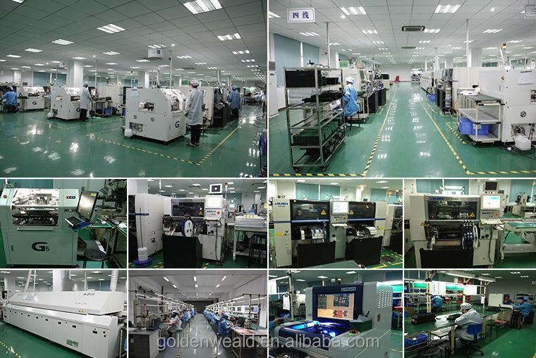 Electronics PCBA Manufacturer,PCBA Assembly,pcb assembly manufacturer