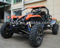 Renli 1500cc 4x4 China Sand Dune buggy