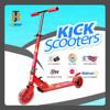 Best Quality Kick Scooters Kids