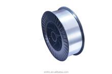 Aluminum welding wire/MIG solder wire Al Mg welding wire 5183