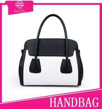 2014 new k bags handbags fashion