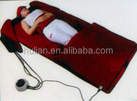 Infrared thermal slimming blanket,far infrared sauna blanket,sauna thermal blanket weight