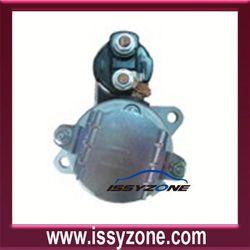 Starter Motor Prices For SUBARU LEGACY 23300-AA480