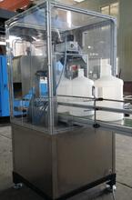 plastic bottle blow moulding machine /plastic making machine/plastic bottles manufucturer