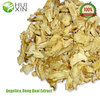 Chinese angelica p.e. with competitive price