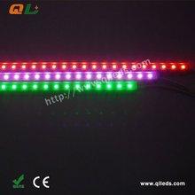 3528 High Brightness Led Rigid Strip Light CE&RoHS