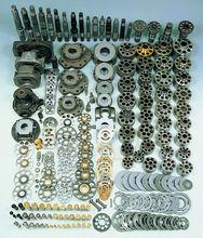 Hydraulic Pump & Motor parts