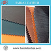 /product-gs/2015-popular-textile-raw-material-sofa-material-rexine-leather-upholstery-fabric-60298435705.html