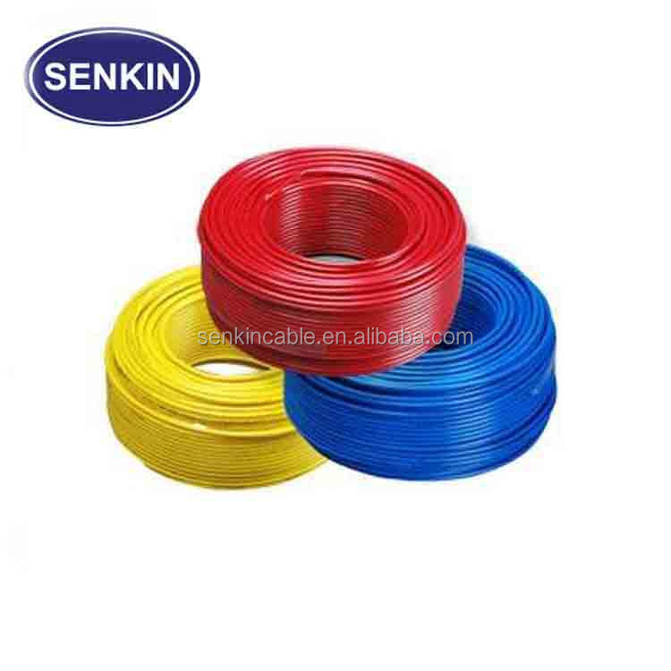 TPE Sensor Cable