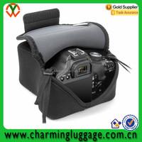 5mm Neoprene DSLR Camera Sleeve DSLR Camera Case