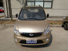 Automatic Gear Box and New Condition high speed electric car