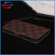For iphone case accessory, mobile phone case accessory for iphone 6 case, wholesale mobile phone accessories factory in china
