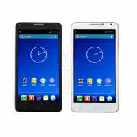 2015 direct buy from China original OEM/ODM cdma 450mhz android smart phone