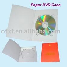 20mm dvd case
