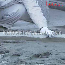 MHEC as Joint cements Plaster Caulking compound