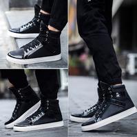 W10751G 2015 wholesale cheap sneaker usa mens fashion sneaker