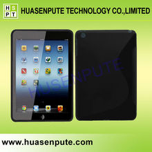Buy Wholesale from China Covers for Tablets for iPad Mini 1/2/3