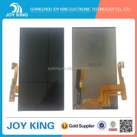 China trusted supplier good feedback great lcd for htc one M8 screen digitizer assembly