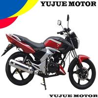 Chongqing brand hot sale 200cc street Motocycle/200CC Street Moto China